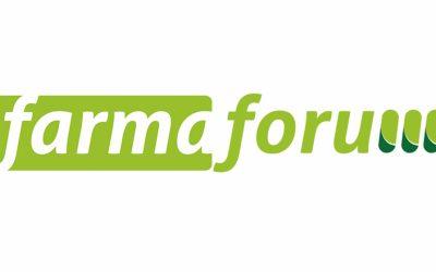 ¿Qué es Farmaforum?