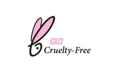 Testeo en animales en la industria cosmética