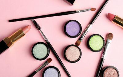 Requisitos para exportar cosméticos a Estados Unidos