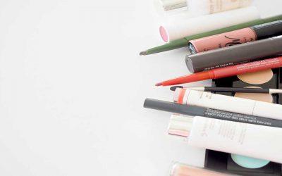 ¿Qué es un cosmético y qué no lo es?