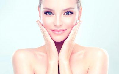 ¿Cómo elegir el mejor exfoliante facial para tu rostro?