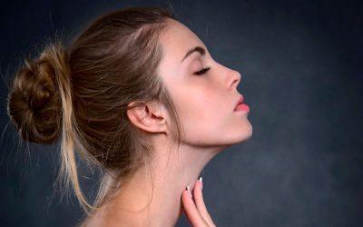 Piel seca, causas, síntomas y tratamiento