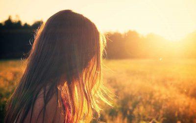 Protección Solar | ¿Cómo elegir la mejor para ti?