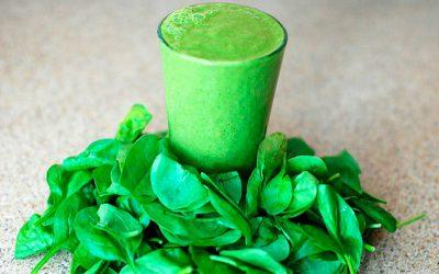 Vitamina k beneficios para la piel