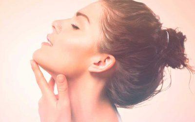 Yoga facial, principales ejercicios y beneficios