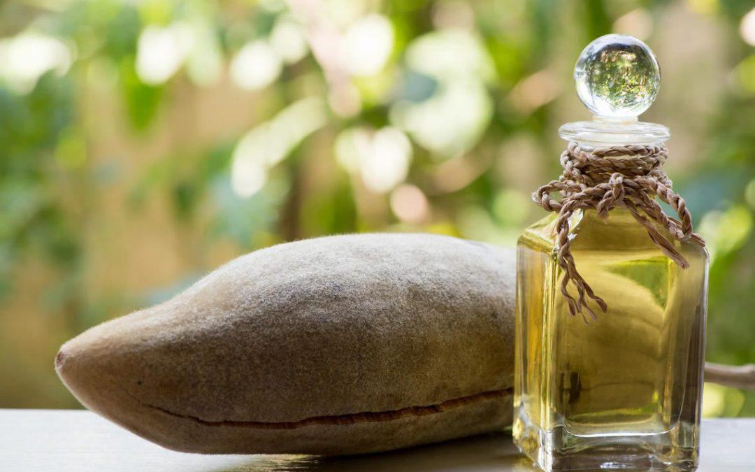 aceite-baobab