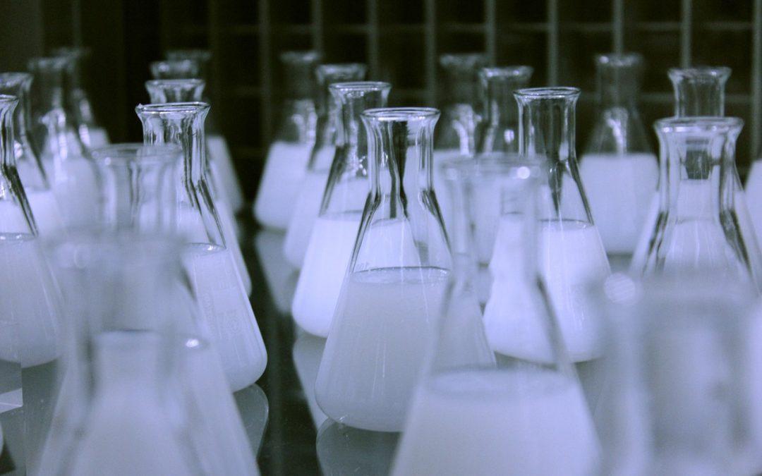 laboratorios-hacer-cremas