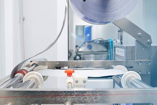 laboratorios fabricantes de cosmeticos